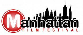 Manhattan Film Festival