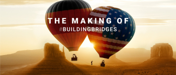 The Making of BuildingBridges