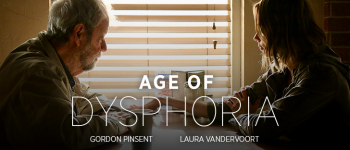 Age of Dysphoria