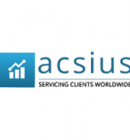 ACSIUS Technologies Pvt Ltd
